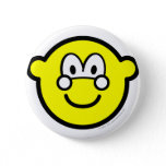 Button buddy icon   buttons