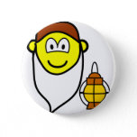 Sneezy buddy icon Seven Dwarves  buttons
