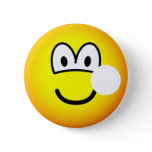 Hole emoticon   buttons