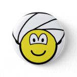 Turban buddy icon   buttons