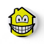 House smile   buttons
