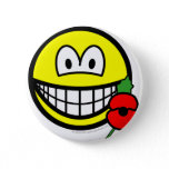 Poppy smile   buttons
