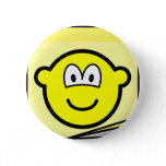 Post-it note buddy icon   buttons