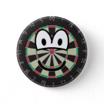 Dartboard emoticon   buttons