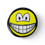 Kids drawing smile   buttons