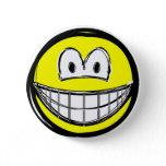 Kinder tekening smile   buttons