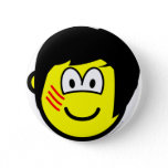 Bruce Lee buddy icon   buttons