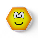 Hexagon emoticon   buttons