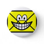Envelope smile   buttons