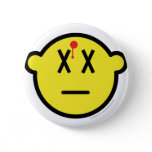 Dead buddy icon Shot  buttons