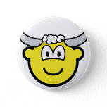 Taurus buddy icon Zodiac sign  buttons