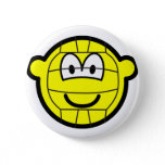 Volleyball buddy icon   buttons