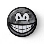 Moon smile   buttons