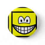 Cube smile   buttons