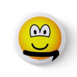 Black belt emoticon   buttons