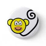 Monkey buddy icon   buttons