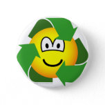 Recycle emoticon version II  buttons