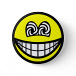 Hypnotized smile   buttons