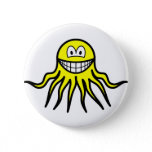 Octopus smile   buttons
