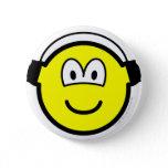 Walkman buddy icon   buttons