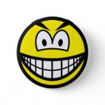 Evil smile   buttons