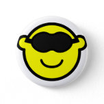 Sleeping mask buddy icon   buttons