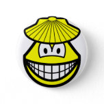 Clam smile   buttons