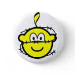 Amnesty buddy icon   buttons