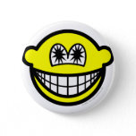Star eyed smile   buttons