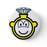 Diamond ring buddy icon   buttons