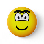 Unibrow emoticon   buttons