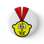 Medal buddy icon   buttons
