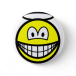 Angel smile   buttons