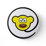 Web monkey buddy icon   buttons