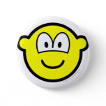 Big eyed buddy icon   buttons