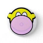 Bubble gum buddy icon   buttons