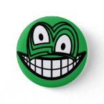 Chameleon smile   buttons