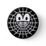 Venom Spiderman smile   buttons