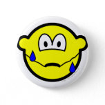 Nervous buddy icon Sweating  buttons