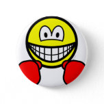 Boxing smile   buttons