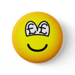 Pound eyed emoticon   buttons