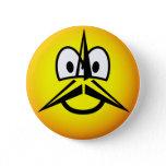 Mercedes emoticon   buttons