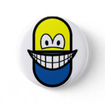 Pill smile   buttons