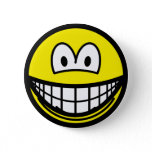 Fat smile   buttons