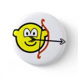 Sagittarius buddy icon Zodiac sign  buttons