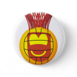 Wilson emoticon   buttons