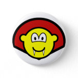 Dracula buddy icon   buttons