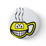 Cup smile Hot  buttons