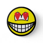 Smile in love   buttons
