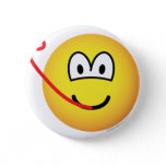 Frog emoticon   buttons